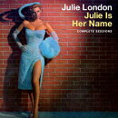 【輸入盤】Julie Is Her Name: The Complete Sessions (Dled)