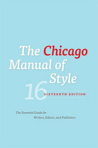 CHICAGO_MANUAL_OF_STYLE,THE
