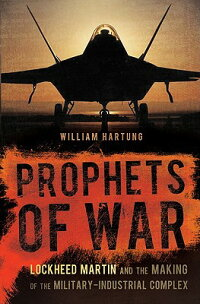 Prophets_of_War:_Lockheed_Mart