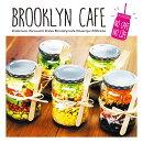 BROOKLYN CAFE -NO CAFE NO LIFE-