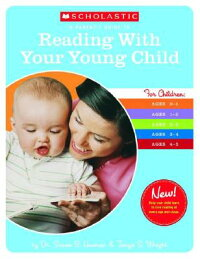 A_Parent's_Guide_to_Reading_wi