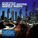 【輸入盤】Very Best Of While My Guitar Gently Weeps 4