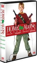 ホーム・アローン クリスマス DVD-BOX