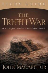 The_Truth_War:_Fighting_for_Ce