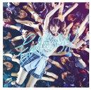 夏のFree&Easy (TypeA CD+DVD)
