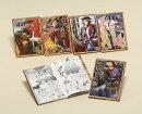 コミック版 日本の歴史 第7期(全5巻)