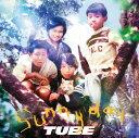 【先着特典】sunny day (B3ポスター付き) [ TUBE ]