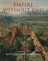 Empire_Without_End:_Antiquitie