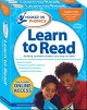 Hooked on Phonics Learn to Read - Levels 7&8 Complete: Early Fluent Readers (Second Grade - Ages 7-8