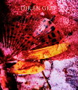 FROM DEPRESSION TO ________ [mode of 16-17]【Blu-ray】 [ DIR EN GREY ]
