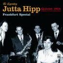 【輸入盤】Frankfurt Special 5tet 1954