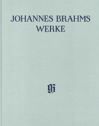 ブックス: 【輸入楽譜】ブラームス, Johannes: ブラームス全集 シリーズ III/4: ピアノソナタ集/原典版/Eich編(布装) - ブラームス, Johannes - 2600001124217 : 本