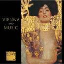 クリムトと1900年ーウィーンを巡る音楽ー