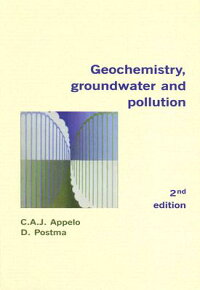 Geochemistry,_Groundwater_and