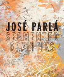 Josa Parla Segmented Realities