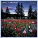 【輸入盤】Montana - A Love Story