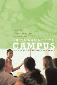 Sustainability_on_Campus:_Stor