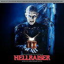 【輸入盤】Hellraiser: 30th Anniversary Edition