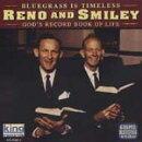 【輸入盤】God's Record Book Of Life
