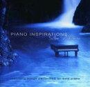 【輸入盤】Piano Inspirations