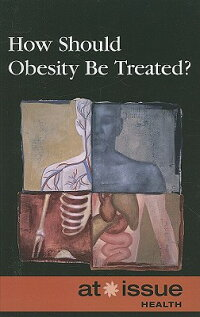How_Should_Obesity_Be_Treated?