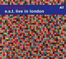 【輸入盤】Live In London (2CD)