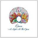 【輸入盤】Night At The Opera (Rmt)