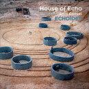 【輸入盤】Echoides