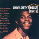 【輸入盤】House Party - Remaster