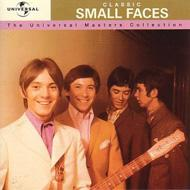 【輸入盤】MastersCollection[SmallFaces]