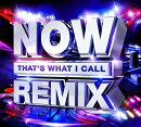 【輸入盤】Now That's What I Call Remix