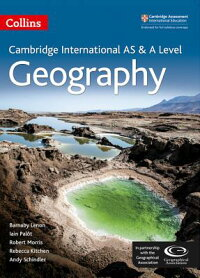 CollinsCambridgeasandaLevel-CambridgeasandaLevelGeographyStudentBook[CollinsUK]
