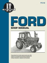 Ford_Shop_Manual:_Series_5000,