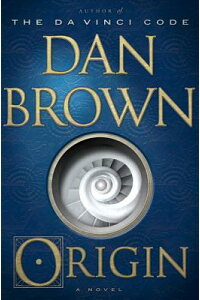ORIGIN(H)[DAN*SEE9780593078754BROWN]