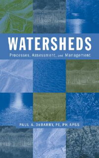 Watersheds:_Processes,_Assessm