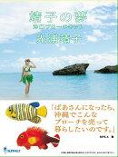 光浦靖子「靖子の夢」沖縄ブローチキット 魚 MYK-6