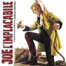 【輸入盤】JOE L'IMPLACABILE (OST)
