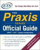 The Praxis Series Official Guide[洋書]