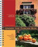 Under the Tuscan Sun Engagement Calendar
