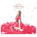 Golden Time(初回限定盤 CD+DVD)