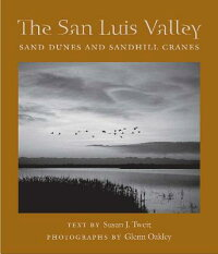 The_San_Luis_Valley:_Sand_Dune