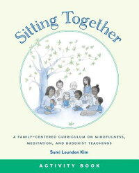 SittingTogetherActivityBookSITTINGTOGETHERACTIVITYBK[SumiLoundonKim]