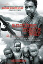 Another Man's War: The True Story of One Man's Battle to Save Children in the Su...