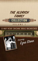 The Aldrich Family, Collection 1