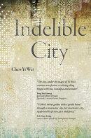 Indelible City
