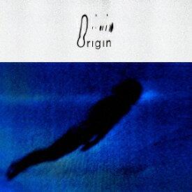 Origin [ ジョーダン・ラカイ ]