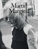 MARTIN MARGIELA(H)