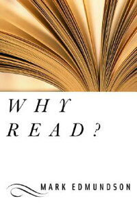Why_Read?