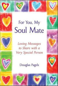 For_You,_My_Soul_Mate:_Loving