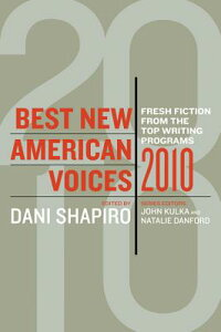 Best_New_American_Voices